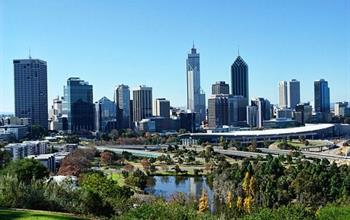 Things To Do In Perth: Walking Tours