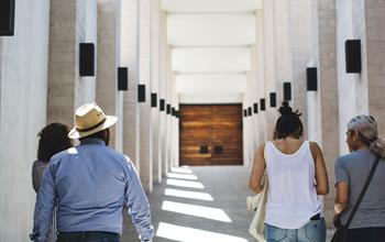 Things To Do In Sydney: Walking Tours