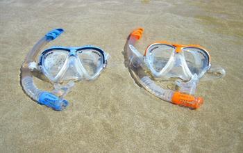 Things To Do In Bocas Del Toro: Water Activities