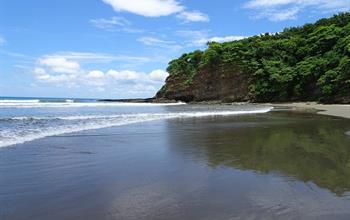 Things To Do In San Juan Del Sur: Water Activities