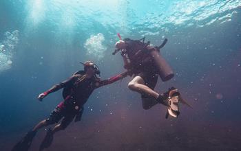 Things To Do In Veraguas: Water Activities