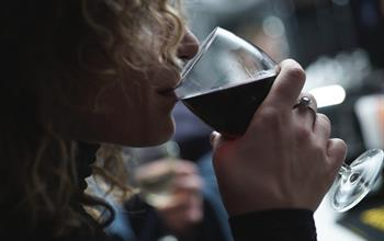 Things To Do In Barcelona: Wine Tours