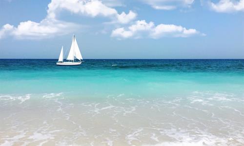 san blas sailing navigating
