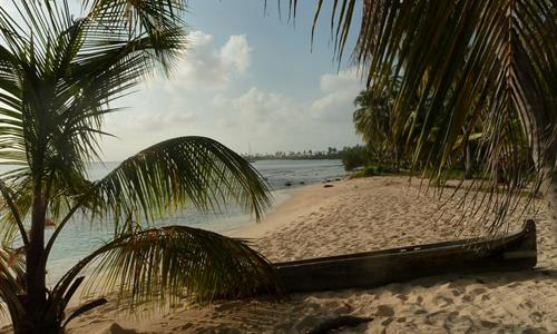 San Blas vacation packing list