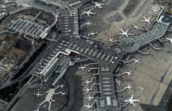 ¿Cómo Llegar Desde Aeropuerto de Tocumen a Ciudad de Panamá?