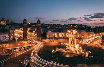 Cosas Gratis Para Hacer En Barcelona