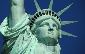 Cosas Útiles Que Debes Saber Sobre Nueva York
