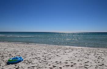 ¿Cuáles son las playas más cercanas a la Ciudad de Panamá?