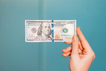 fees cost travel San Blas