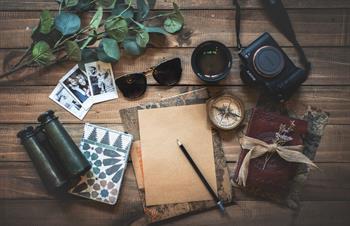 Los Mejores Dispositivos De Viaje Que Te Encantará Tener