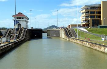 Panama Canal Tours: Frequently Asked Questions