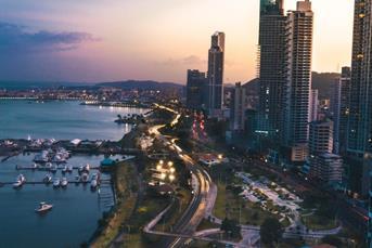 Panama: Useful Spanish Phrases You Need to know