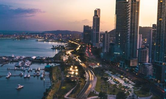 Panama: Useful Spanish Phrases You Need to know