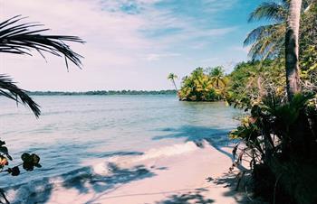 5 Razones Para Visitar San Blas en Panamá