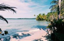 5 Reasons to Visit San Blas in Panama