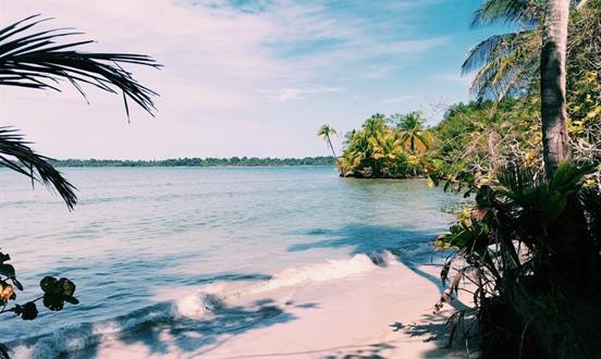 5 Reasons to Visit San Blas in Panama