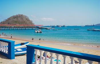 Taboga Island Tours in Panama: Frequently Asked Questions
