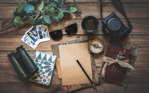 Top Travel Gadgets You Will Love To Have