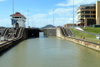 Tours del Canal de Panamá: Preguntas Frecuentes