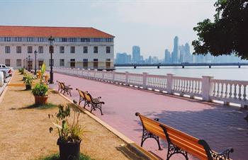 Tours por La Ciudad de Panamá: Preguntas Frecuentes