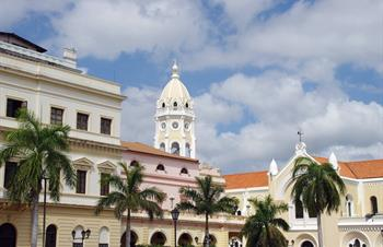 What Are The 6 Best Things To Do In Casco Viejo?