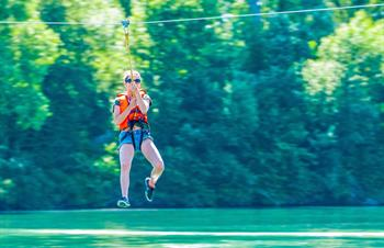 What are the Best Zipline and Canopy Tours in Panama?