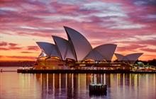 Explore all tours in Australia