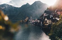 Explore all tours in Austria