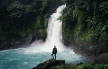 Explore all tours in Costa Rica