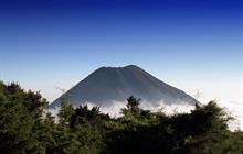 Explore all tours in El Salvador