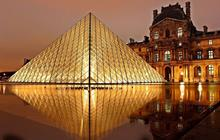 Explore all tours in France