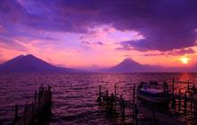 Explore all tours in Guatemala