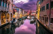 Explora todos los tours en Italia