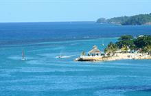 Explore all tours in Jamaica