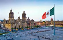 Explore all tours in Mexico