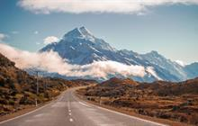 Explore all tours in New Zealand
