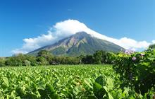 Explore all tours in Nicaragua