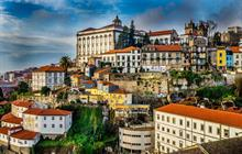 Explore all tours in Portugal