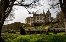 Explora todos los tours en Escocia