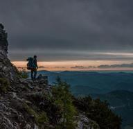 Adventure Tours In Austria