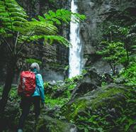 Adventure Tours In United States