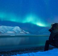 Aurora Borealis Tours In United States