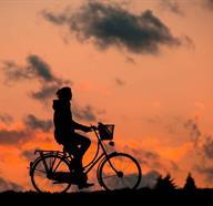 Bike Tours In Australia