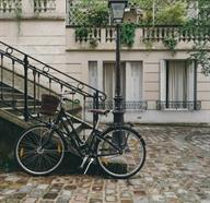 Bike Tours In France