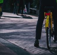 Bike Tours In Spain
