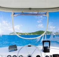 Boat Tours In New Zealand