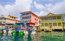 Bocas del Toro Tours