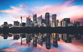 Things To Do In Australia: City Tours