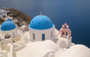 Things To Do In Greece: City Tours