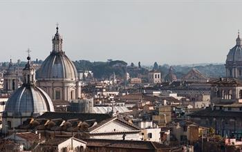Things To Do In Italy: City Tours